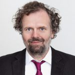 Rechtsanwalt Marek Schauer aus Berlin