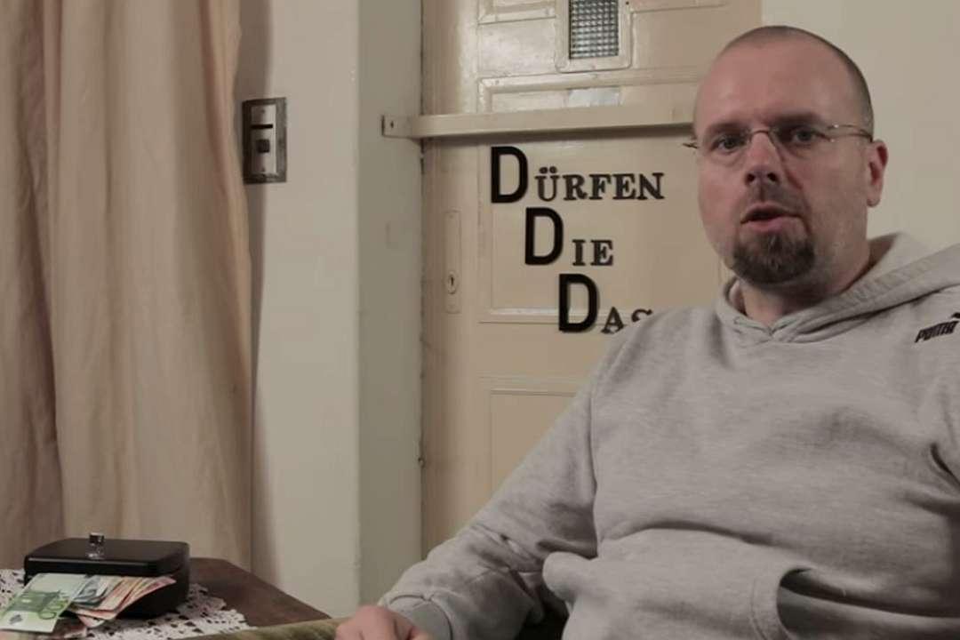 """Video: BAföG Sätze zu gering – """"Tricksereien"""" sind keine Lösung!"""